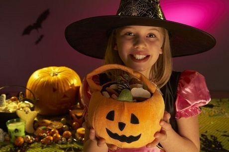 Tre con hoc duoc dieu gi tu Halloween? - Anh 4