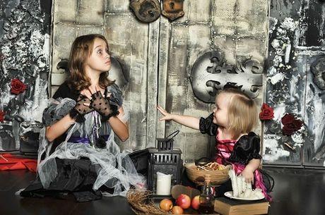 Tre con hoc duoc dieu gi tu Halloween? - Anh 8