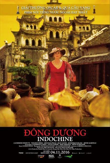 Khoi chieu phim kinh dien khien ca the gioi co cai nhin khac ve Viet Nam - Anh 1