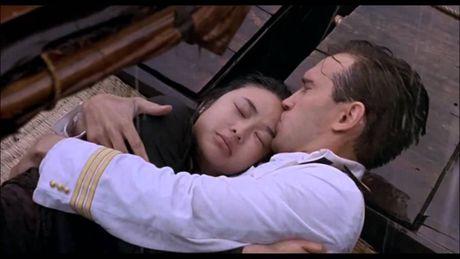 Khoi chieu phim kinh dien khien ca the gioi co cai nhin khac ve Viet Nam - Anh 3