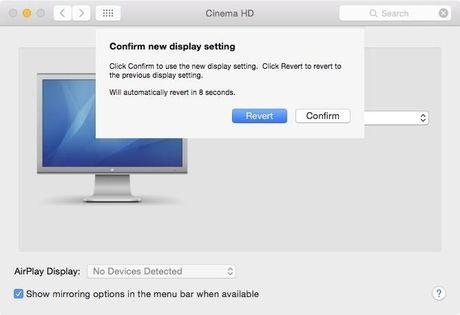 Huong dan xoay man hinh tren may tinh Windows, Mac, va Linux - Anh 3