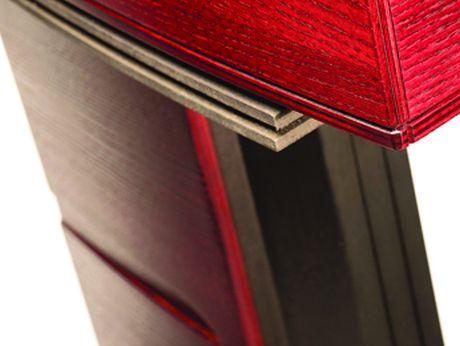 Gamut Superior RS3i – loa monitor cao cap, nho gon - Anh 3