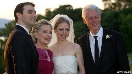 Scandal FBI dieu tra email cua Hillary: Su that la gi? - Anh 3