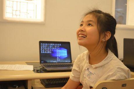 Cac giai thuong thi lap trinh WeCode da co chu - Anh 2