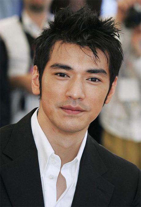 Song Hye Kyo dang hen ho voi Song Joong Ki hay Yoo Ah In? - Anh 15