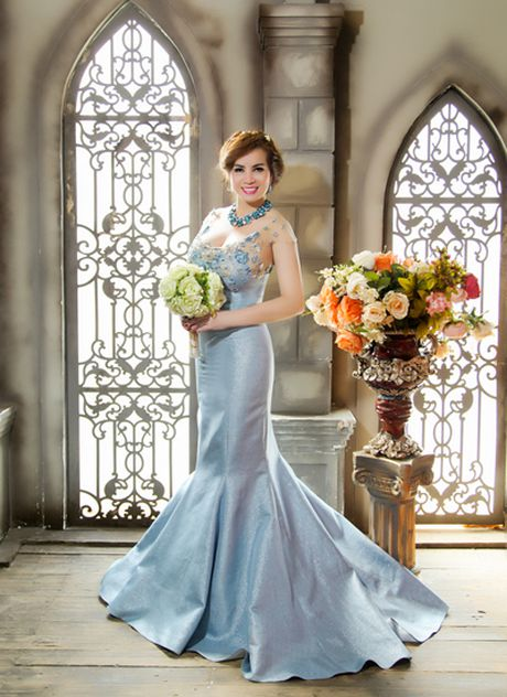 Kim Hong: 'Toi ly hon trong em tham' - Anh 2