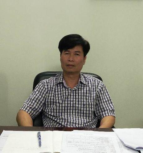 Vu Isuzu Long Bien bi to ban xe 'deu': Dai ly da dong y bao hanh cho khach - Anh 2