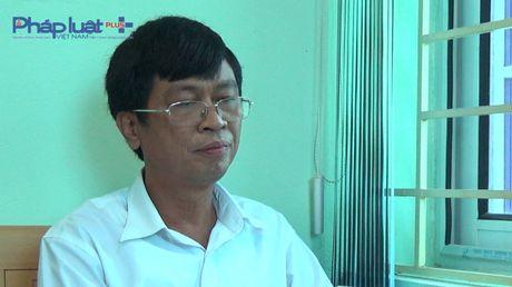Thanh Oai ( Ha Noi ): Nhieu uan khuc trong vu chuyen nhuong dat tai xa Bich Hoa - Anh 3