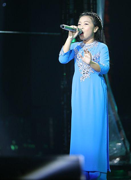 Trinh Nhat Minh doat quan quan The Voice Kids 2016 - Anh 4