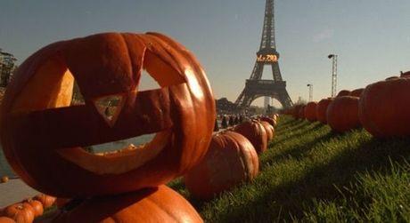 Halloween va nhung dem hoi kinh hoang nhat the gioi - Anh 6