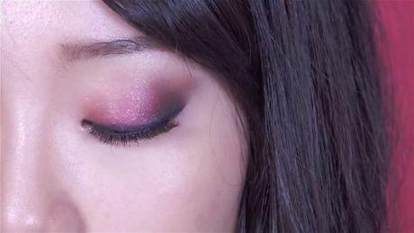 Make up theo hinh tuong cac loai qua - tai sao khong? - Anh 23