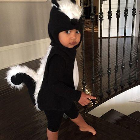Mua Halloween nay, dan nhoc ty Viet se 'don tim' fan nhu the nao? - Anh 15