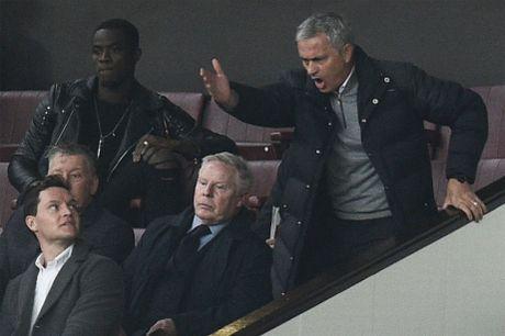 'Nhung dieu trong thay' tu tran hoa that vong cua Man United voi Burnley - Anh 4