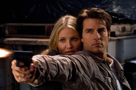 Nhung bong hong hoan hao cua Tom Cruise tren man anh - Anh 3