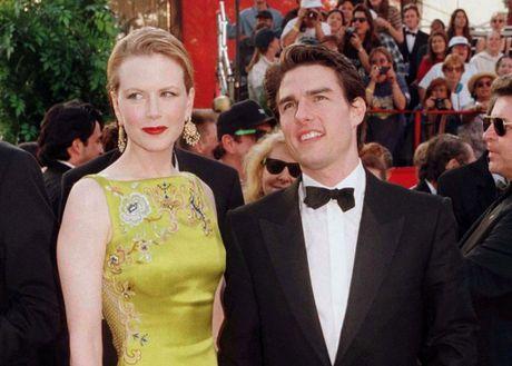 Nhung bong hong hoan hao cua Tom Cruise tren man anh - Anh 8
