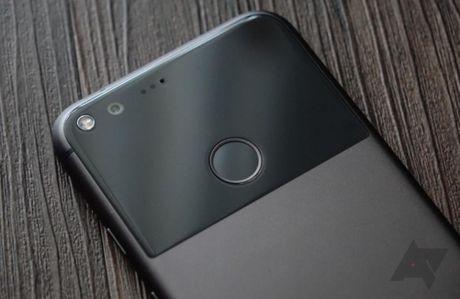 5 diem te nhat cua Google Pixel va Pixel XL - Anh 5