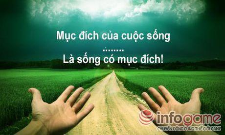 Thi ra vi dieu nay ma cac game thu Viet van e chong e cho! - Anh 1