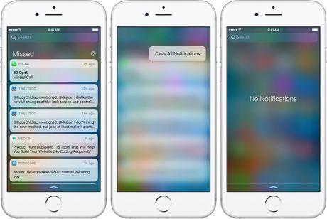 Nhung nguyen nhan gay hao pin tren iPhone - Anh 5