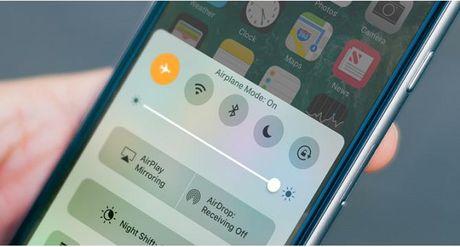 Nhung nguyen nhan gay hao pin tren iPhone - Anh 8