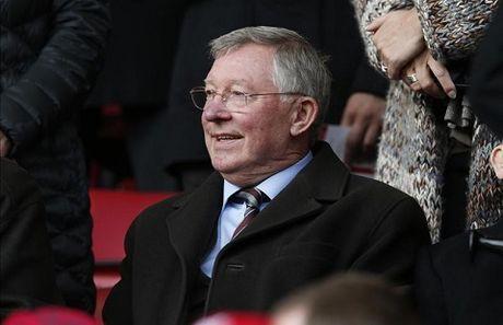 CDV Man United yeu cau mua lai 'nguoi nhen' Tom Heaton - Anh 1