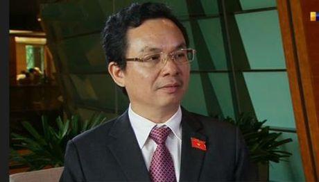 Vay von Trung Quoc lam cao toc Bac-Nam: Mat can doi... - Anh 1