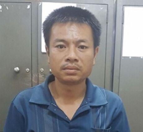 Vu no sung khien 19 nguoi thuong vong o Dac Nong: Anh em ruot ra dau thu - Anh 1