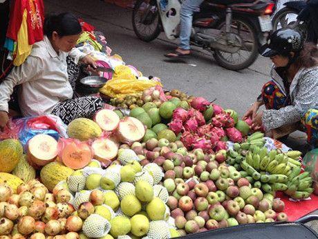 TIN NONG ngay 31/10: Bat hai doi tuong van chuyen 5.600 vien hong phien tu Lao ve Viet Nam - Anh 10