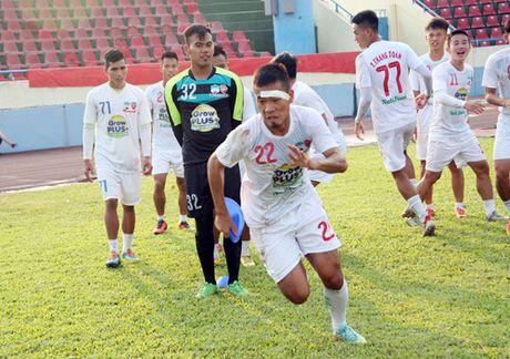 Nhung khoanh khac dep VCK U.21 Bao Thanh Nien 2016 - Anh 18