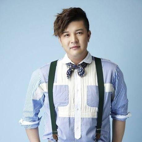 Nhung phat ngon 'hon nhien' khien idol Kpop bi chi trich - Anh 3