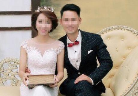 Dat coc 2 trieu dong de duoc dang ky: UBND xa phai xin loi nguoi dan - Anh 1