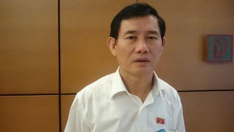 Dat coc 2 trieu dong de duoc dang ky: UBND xa phai xin loi nguoi dan - Anh 4