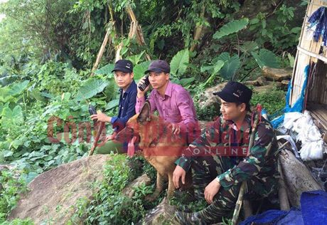 Trong 'the gioi phang', tai sao cang phai 'Nhan van - Tin cay - Kip thoi' - Anh 4