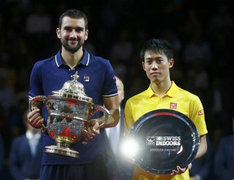 Tennis 24/7: Murray 2016 thanh cong nhat su nghiep - Anh 4