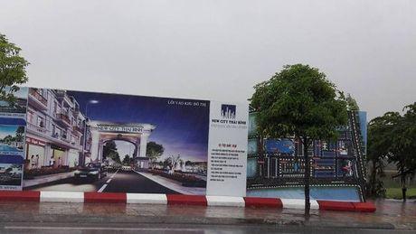 Bai 3 - Du an New City Thai Binh ngang nhien 'quay' dat cua dan? - Anh 6