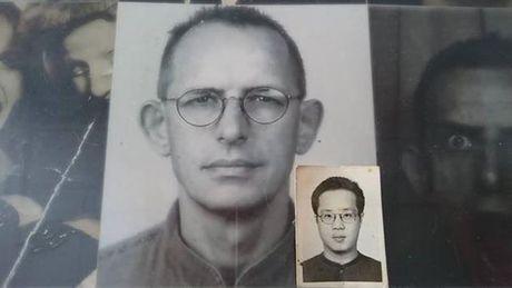 Dai Loan: 80.000 nguoi tham gia le dieu hanh tu hao dong tinh - Anh 6
