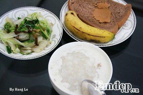 Nang co huong tang 10kg nho an chay lanh manh - Anh 4