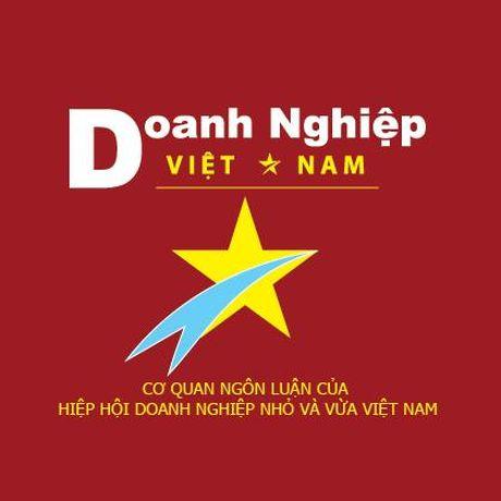 Tap chi dien tu DNVN cai chinh thong tin hoc sinh tu tu vi khong co ao moi o Gia Lai - Anh 1