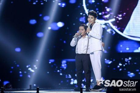 Vu Cat Tuong cung tro cung Thuy Binh tung ca khuc moi ngay sau chung ket - Anh 1