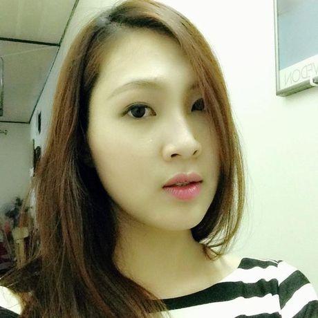 Tin nong showbiz: Dieu Ngoc bi to phau thuat tham my, Minh Beo sap ve Viet Nam? - Anh 5