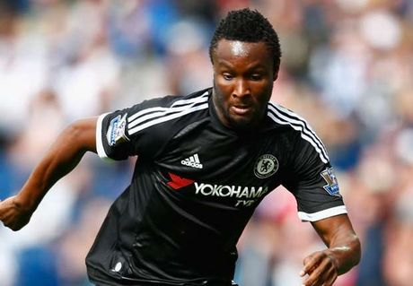 Mikel roi Chelsea sau 10 nam, Liverpool mua 'Ibra moi' - Anh 1