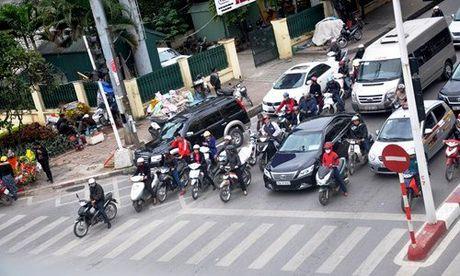 Nhung loi thuong gap nhung tai xe Viet it de y - Anh 4