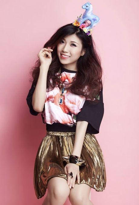 Trang Phap - Son Tung M-TP vi sao khong the chung san khau? - Anh 1