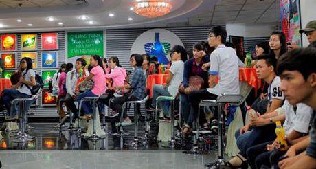 Tan Hiep Phat cong khai day chuyen san xuat len internet - Anh 3