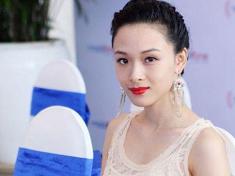 Luat su kien nghi lam ro vu hoa hau Phuong Nga - Anh 1