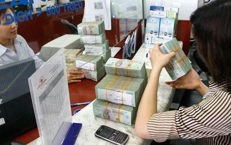 Cho vay nong nghiep: Dung de ngan hang vua rot von vua lo - Anh 1
