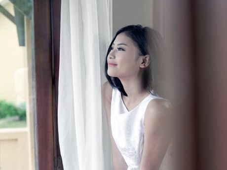 Dao Ha dep diu dang 'len song' VTVTrip - Anh 2