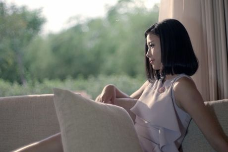 Dao Ha dep diu dang 'len song' VTVTrip - Anh 3