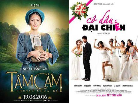 Nhanh tay nhan ve mien phi 14 phim Viet 'hot' nhat nam - Anh 1