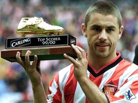 Diego Costa cham moc 40 ban thang: Van chua la gi so voi cac huyen thoai Premier League - Anh 4