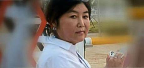 Soc: Khong phai ba 'ban than', day moi thuc su la 'co van mat' cua Tong thong Han Quoc? - Anh 1